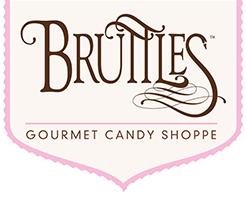 Bruttles Shop