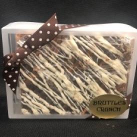 7 oz Butter Crunch Box
